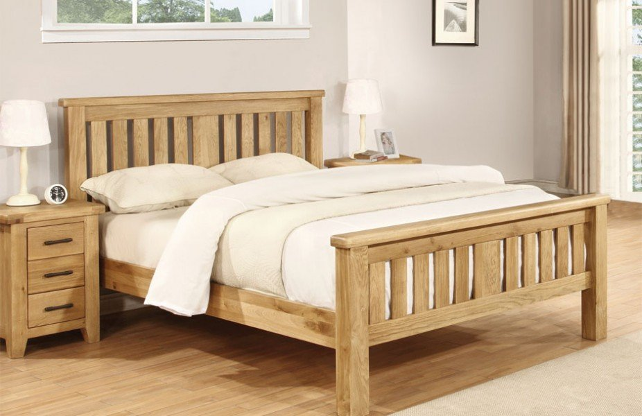 Bed Frames Skipton Bed Amp Sofa Centre