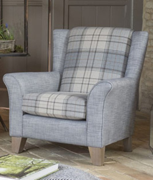 Chairs Skipton Bed Sofa Centre